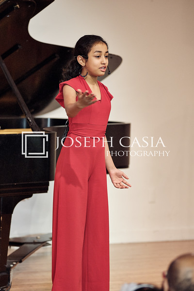 TS-Recital-A-0150-20190518-JCP19536