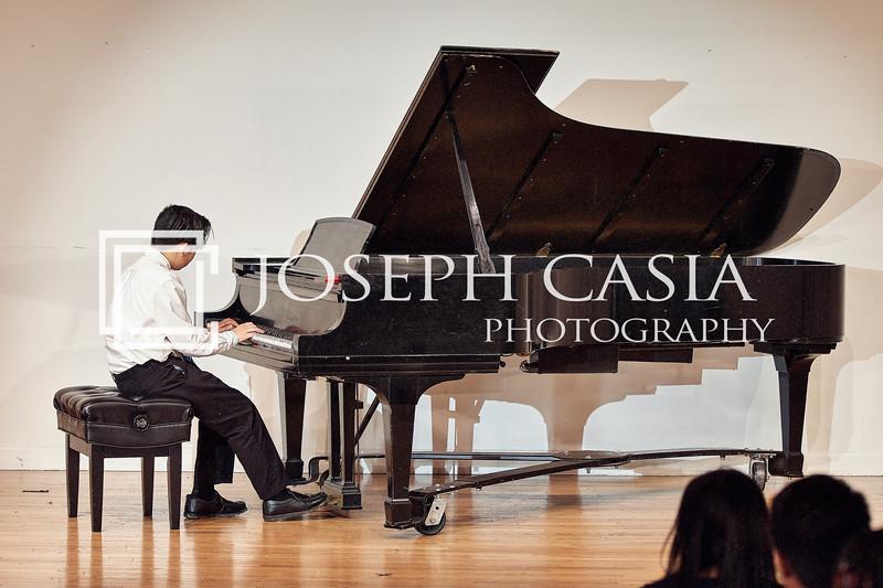 TS-Recital-A-0242-20190518-JCP19740
