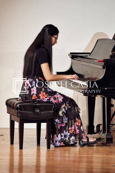 TS-Recital-A-0315-20190518-JCP19886