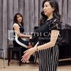TS-Recital-A-0004-20190518-JCP19272