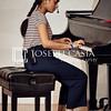 TS-Recital-B-0147-20190518-JCP10387