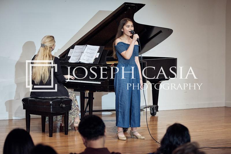 TS-Recital-B-0287-20190518-JCP10716