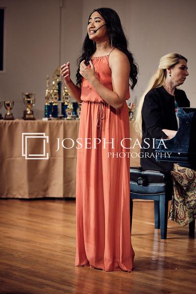 TS-Recital-B-0377-20190518-JCP10924