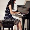 TS-Recital-B-0188-20190518-JCP10470
