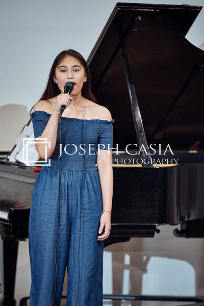 TS-Recital-B-0285-20190518-JCP10710