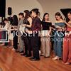 TS-Recital-B-0470-20190518-JCP11166