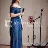 TS-Recital-B-0299-20190518-JCP10742