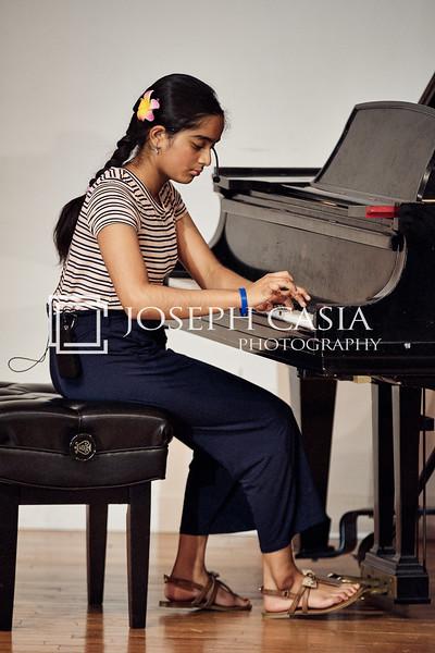 TS-Recital-B-0150-20190518-JCP10394