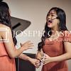 TS-Recital-B-0455-20190518-JCP11132