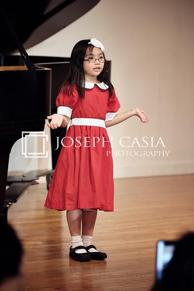 TS-Recital-B-0049-20190518-JCP10160