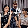 TS-Recital-B-0015-20190518-JCP10091