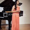 TS-Recital-B-0384-20190518-JCP10946