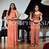 TS-Recital-B-0442-20190518-JCP11104