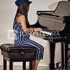 TS-Recital-B-0076-20190518-JCP10229