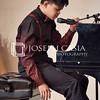 TS-Recital-B-0345-20190518-JCP10854