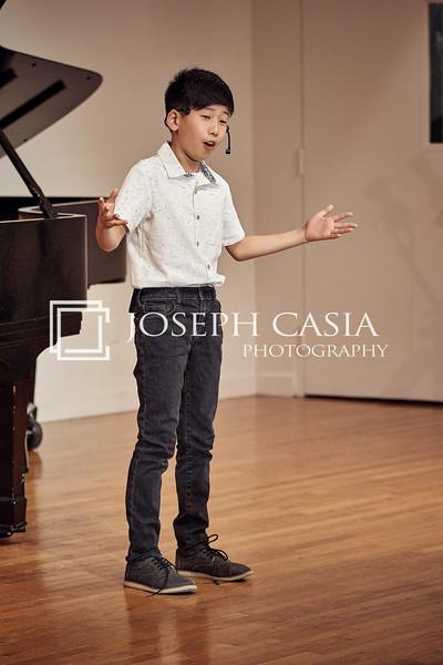 TS-Recital-B-0094-20190518-JCP10265