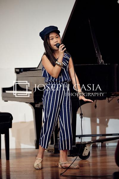 TS-Recital-B-0062-20190518-JCP10191