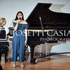TS-Recital-B-0286-20190518-JCP10715