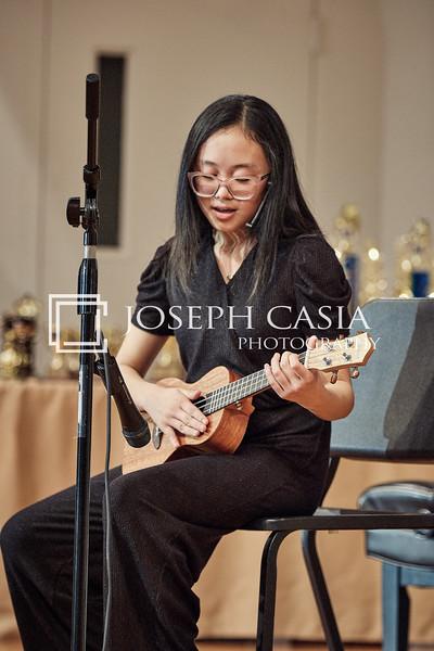 TS-Recital-B-0194-20190518-JCP10493