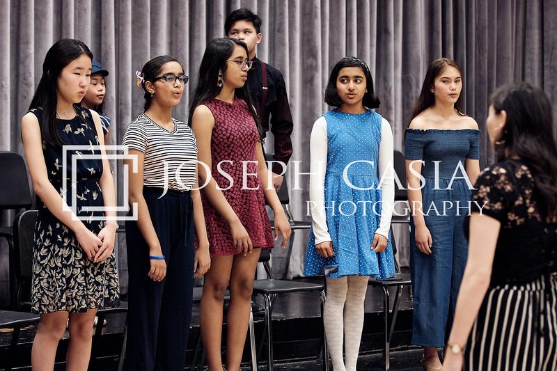 TS-Recital-B-0001-20190518-JCP10079