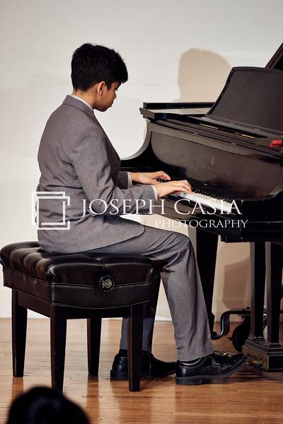 TS-Recital-B-0353-20190518-JCP10875
