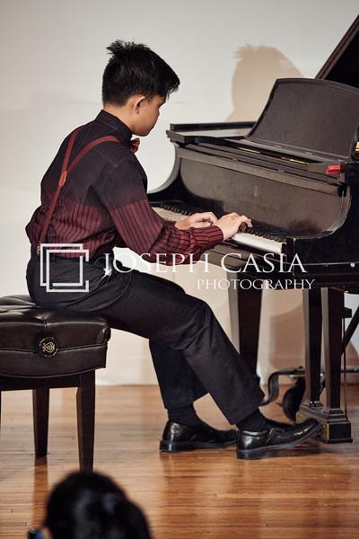 TS-Recital-B-0328-20190518-JCP10805