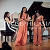TS-Recital-B-0459-20190518-JCP11145