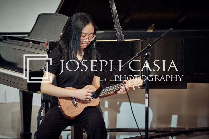 TS-Recital-B-0190-20190518-JCP10483