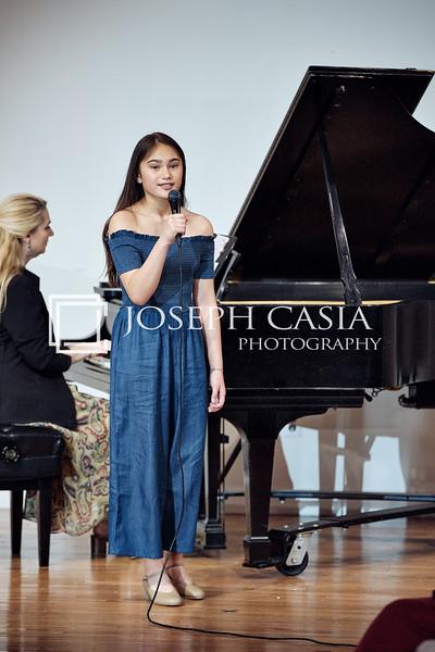 TS-Recital-B-0284-20190518-JCP10707