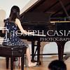 TS-Recital-B-0185-20190518-JCP10463