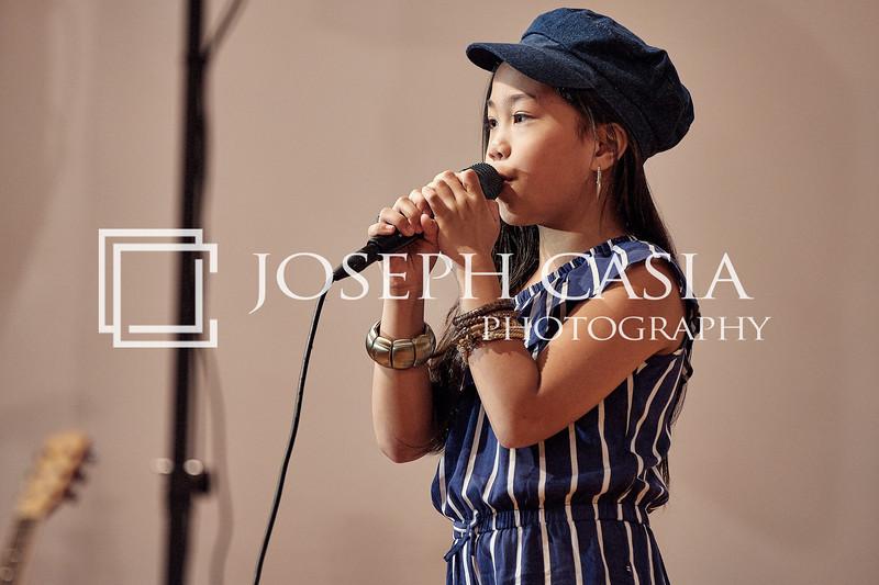TS-Recital-B-0068-20190518-JCP10204
