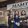 2019-MAMTG-0730-DSCF4784