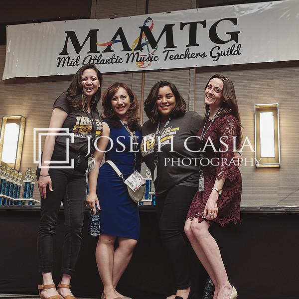 2019-MAMTG-0729-DSCF4782