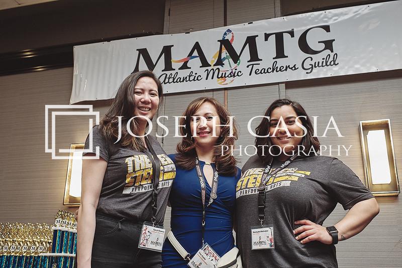2019-MAMTG-0731-DSCF4785