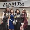 2019-MAMTG-0728-DSCF4781