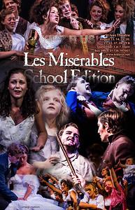 IMP-027-1308-Les Mis montage poster BIG