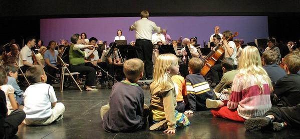 Children's Concert  Apr 17 2005