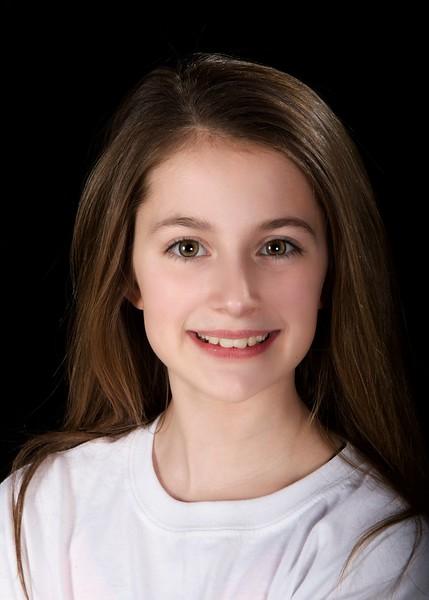 Annie HS 31