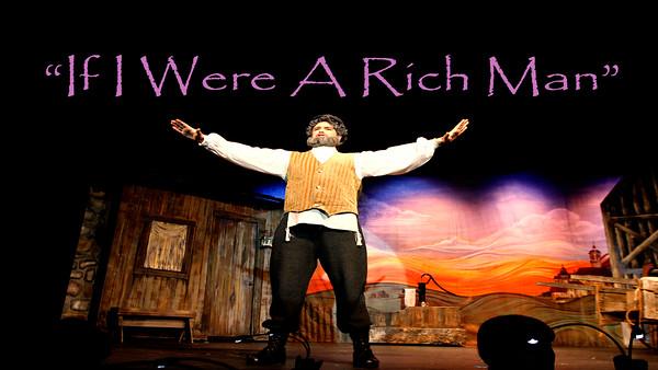 3_Fiddler_If_I_Were_A_Rich_Man_ipad