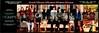 1 Cast Directors 5x15 Rev1