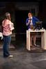 Middletown, ASU Theatre & Dance, 2012