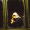 'A Cristmas Carol' Play performed by the Royal Shakespeare Company, UK 1994 ©Alastair Muir A Christmas Carol 3