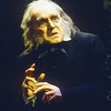'A Cristmas Carol' Play performed by the Royal Shakespeare Company, UK 1994 ©Alastair Muir A Christmas Carol 2