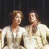 'A Month in the Country' Play performed at teh Queen's Theatre, London, UK 1994 ©Alastair Muir A Month in the Country 4