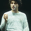 'A Rat in the Skull' Play performed in the Duke of York's Theatre, London, UK 1995 ©Alastair Muir A Rat in the Skull 1