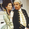 """'The School for Scandal"""" Play performed at the Chichester Festival Theatre, West Sussex, UK 1995 ©Alastair Muir A School for Scandal 3"""
