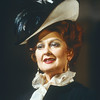 'An Ideal Husband' Play performed in the Globe Theatre, London, UK 1992 An Ideal Husband 1
