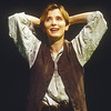 'As You Like It' Play performed by the Royal Shakespeare Company, UK 1993