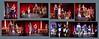 Cast 1 pages 012 (Sides 22-23)
