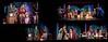 Cast 1 pages 009 (Sides 16-17)